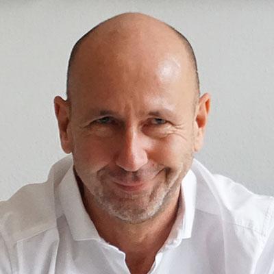 Thomas Pyczak