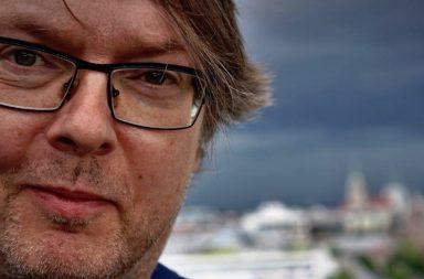 Michael Trier