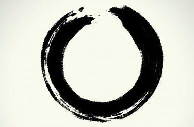 warum zen circle