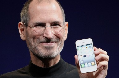 Storys vereinfachen Steve_Jobs_2010