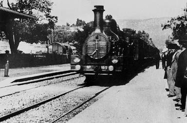 Identifikation L'Arrivée_d'un_train_en_gare_de_La_Ciotat