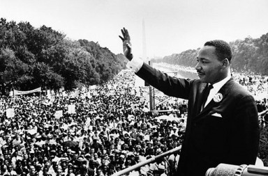 Martin_Luther_King I have a dream