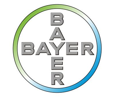 Bayer Pharmaceuticals - Summit 2017 Lisbon
