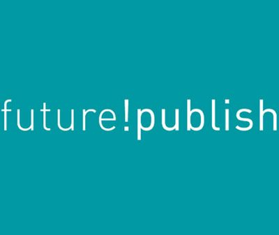 referenzen Future Publish