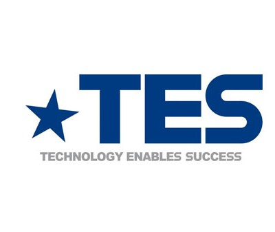TES Technology Enables Success