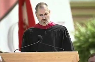 steve jobs video_stanford