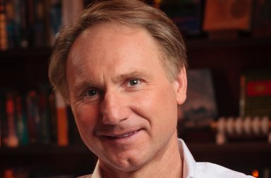 Storytelling Tipps Dan_Brown