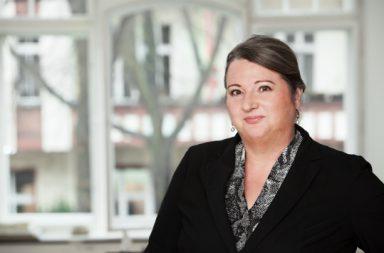 Coaching und Storytelling Brigitte Witzer