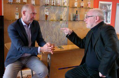 PR und Storytelling Thomas Pyczak und Michael Kausch