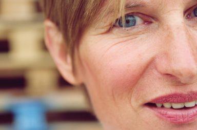 Katrin Frische Geschichten