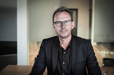 Christian_Rechmann Brand Story