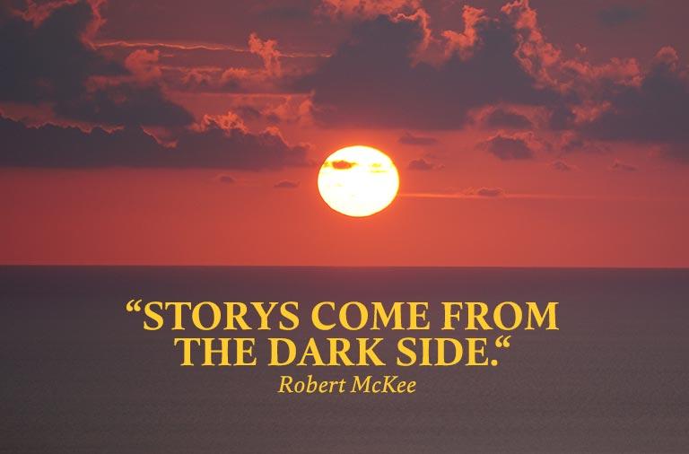 Die 50 Besten Storytelling Zitate Für Marketing Und Leadership