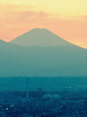 Storytelling lernen: Die Geschichte vom Fuji