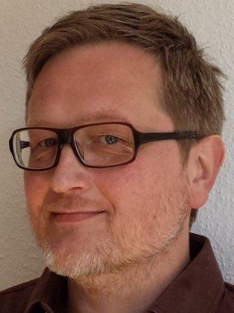 Ron Kellermann professionelles Storytelling