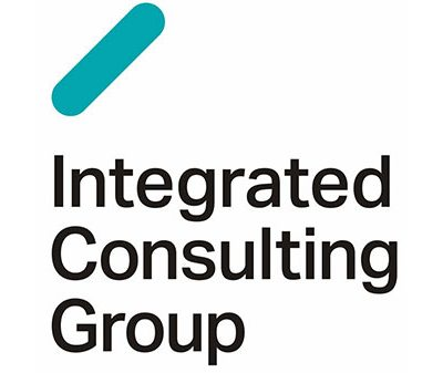 ICG Integrated Consulting Group