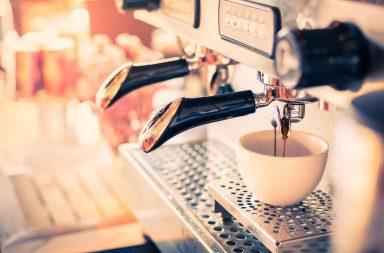 Storytelling lernen 100_Kaffee_Regel