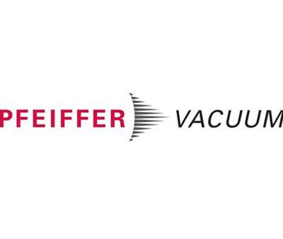 Pfeiffer-Vacuum