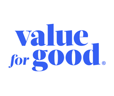 Value for Good