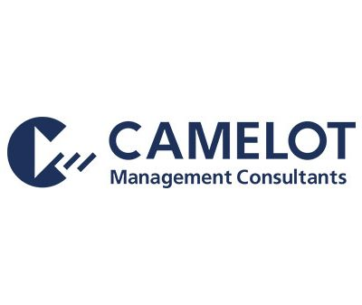 Camelot Management Consultants