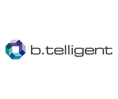 b.telligent