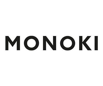 referenzen Monoki