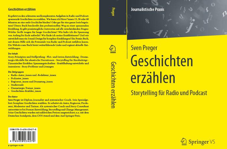 SvenPreger_GeschichtenErzählen