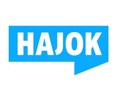 Hajok Design GmbH & Co. KG