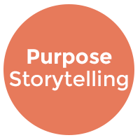 Purpose Storytelling