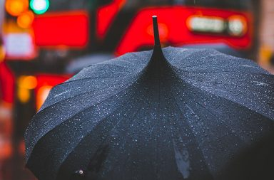 Wetter im Storytelling