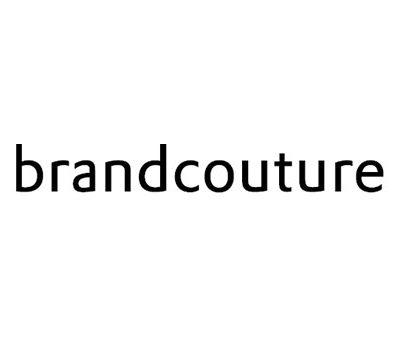 brandcouture