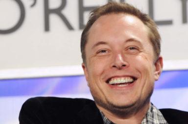 Zitate von Elon Musk