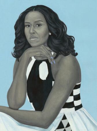 Die 20 besten Zitate von Michelle Obama