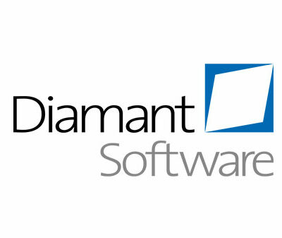 Diamant Software