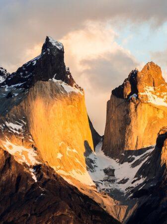 Die besten Zitate von Patagonia